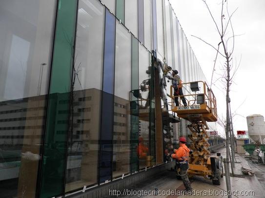 kerto-fachada-madera-microlaminada-vidrio (5)