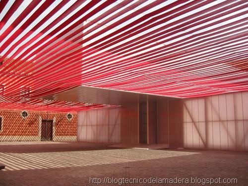 arquitectura-efimera-madera-laminada (15)