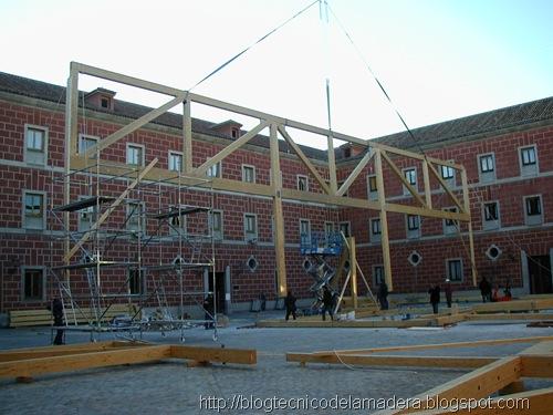arquitectura-efimera-madera-laminada (14)