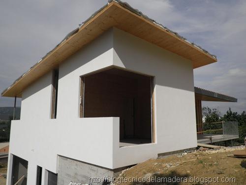 panel-contralaminado-madera-unifamiliar (10)
