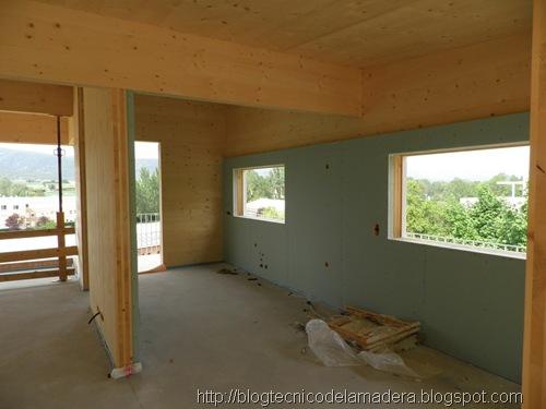 panel-contralaminado-madera-unifamiliar (5)