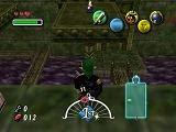 clip_image022[8]
