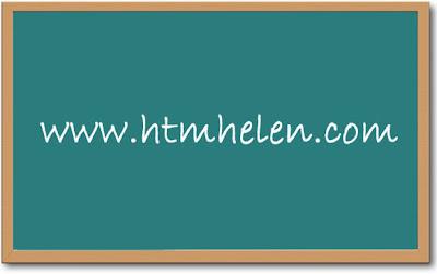 www.htmhelen.com