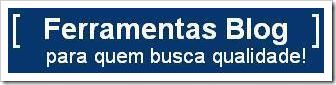 FerramentasBlog.com