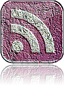 3-rosa