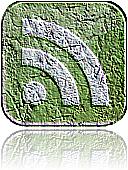 6-verdeclaro