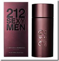 sexy-men
