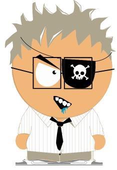 Simon_pirate