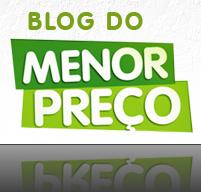 Blog do Menor Preço