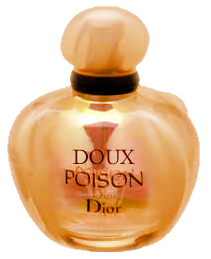 Doux Poison - Dior