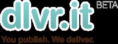 Logo dlvr.it