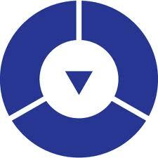 Logo RMTC