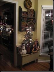 Christmas 09 012