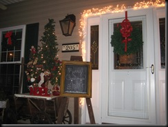 Christmas 09 021