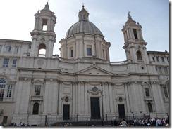 Roma 116