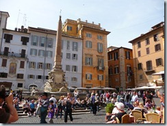Roma (89)