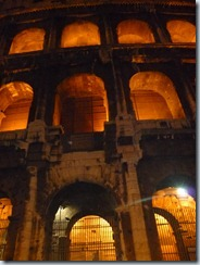 Roma (249)