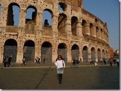 Roma (603)