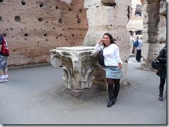 Roma (636)