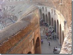 Roma (648)