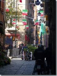 Napoli (50)