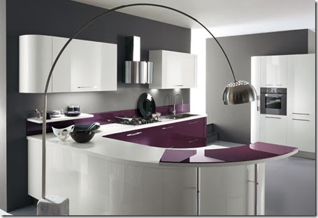 Emejing Quale Cucina Comprare Pictures - Skilifts.us - skilifts.us