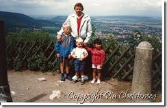 Haanenklee 1986