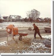 Vinteren 1976/77