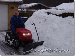P2132195 sneplov