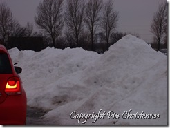 sne 12. jan. 2011