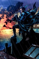 Batman681-2