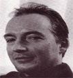 Denis Bodart