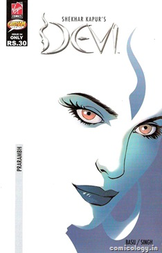 Devi 04