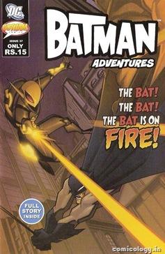 Batman Advts 37