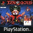 Iznogoud Playstation