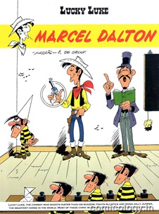 EB LL 03 Marcel Dalton