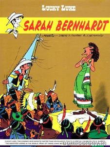 EB LL 21 Sarah Bernhardt