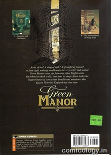 Green Manor 01 c2