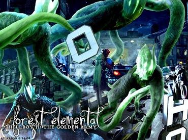hellboy2-elemental