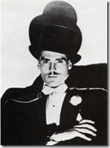 Leon Mandrake (1939)