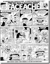 Faceache Story1