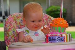 hanley- cake3