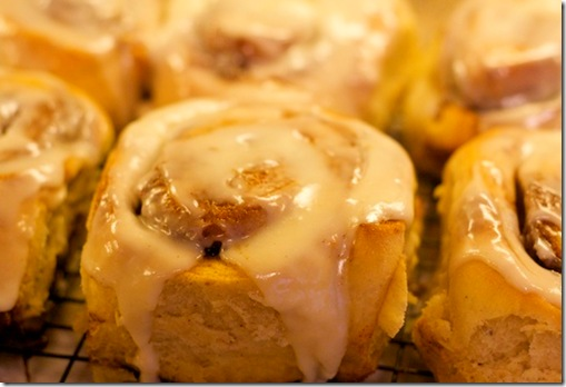 cinnamon_buns2