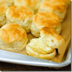 buttermilk-biscuits-m