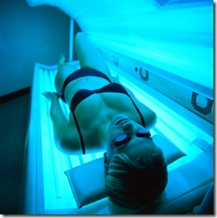 tanning_bed_3