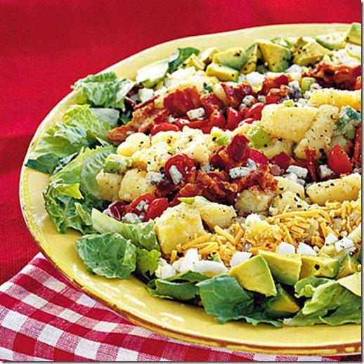 potato-cobb-salad-l