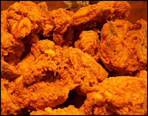 FriedChicken_cr