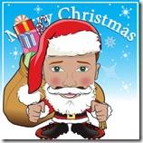 Cartoon_GGS_Navidad_Contento