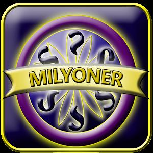 Hack Kim Milyoner? game