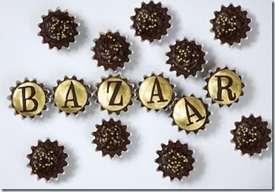 Haper bazaaer